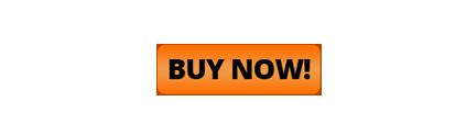 h-buy-now